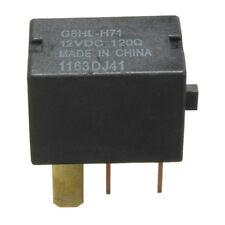 s l225 honda civic car electrical relays ebay