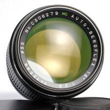 M42: Auto-Beroflex MC 2,8 / 135 * multicoated