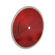 58 Arbor Granite Cutter Red 10 Porcelaine Tile Blade Wet Cutting