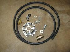 V65 V45 VF1000 VF700 VF500 Magna Sabre Interceptor  Oil Mod  Kit