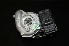 Turbolader BMW X6 X5 M50d M550dX E71 E70 750d 750dx 550d F01 F02 381 KLEIN JB58