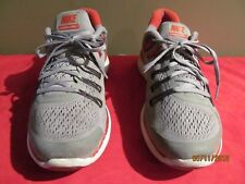 Nike Lunareclipse 3 Mens Running Shoes Sz 10