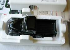 1953 GMC Pickup NIB Limited Edition w/Papers Danbury Mint 1:24