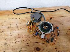 GENUINE Technics SL-1200MK2 Main Motor Circuit Board (MPN# SFDP122N1)