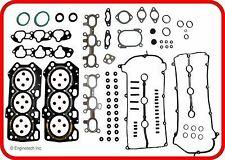 93-95 Ford Probe  2.5L DOHC V6  KL  MLS Head Gasket Set