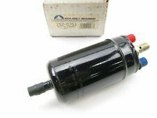 Beck Arnley 152-0753 Electric Fuel Pump - 12 Volt - Bosch 0580254959