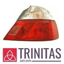 For 2003 2004 Toyota Avalon Passenger Right RH Taillight Taillamp Tail lamp