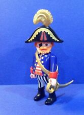 """PLAYMOBIL PIRATE from Set 3286, """"Pirate Flagship"""" Ship"""