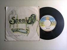 "Adriano Celentano / Storia D'Amore -Disco 45 Giri 7"" Stampa Italia1969"