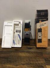 Realistic 9 Transistor Citizens' Band Transceiver- Vintage Transceiver