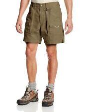 Abbigliamento da uomo di Columbia marrone