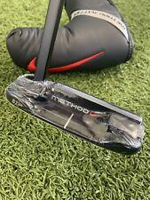 Nike Method Matter B2-05 Golf Putter NEW ⛳️