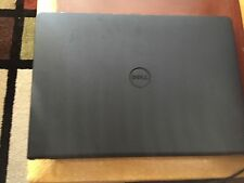 "Dell Inspiron 14"" 2GB Windows 8 500GB   Laptop"