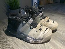 Nike Air More Uptempo EUR44 Used