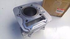 1985 1986 NEW SUZUKI DR250R 250 249cm ENGINE CYLINDER 11210-38204-0F0 air cooled