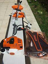 STIHL FS 260 Leistungsstarke 2,0kW-Motorsense   661 441 461 241 fs 490 240