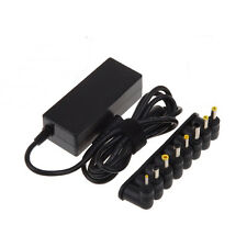 40W Universal Netbook Adapter 8 Power Tips for Acer/HP/Dell/Toshiba & More