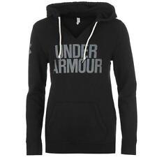Under Armour Favourite Pull à capuche Femmes TAILLE L REF 163