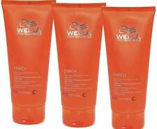 Shampoo e balsamo Wella per capelli Unisex 100-200ml