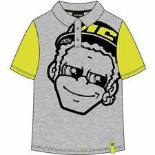 Kurzarm Jungen-T-Shirts, - Polo