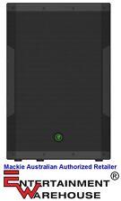 Mackie SRM650, 1600watt Powered  Speaker Enclosure
