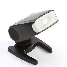 Meike MK320-S TTL/M/S1/S2 Mini GN32 Flash Light Speedlite For Hot Shoe Sony DSLR