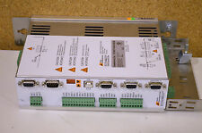 Jenaer Antriebstechnik ECOVARIO® 414 AR-BJ-000-000