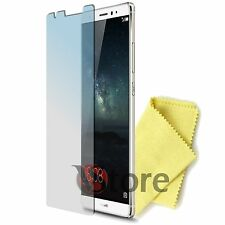 """Película Para Huawei Mate S Protector De Pantalla Exhibición De Películas 5,5"""""""