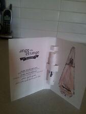 Givenchy Le Secret Ange Etrange EDP Spray Travel Size