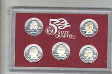 2009 P UNCIRCULATED 25 COIN ROLL SACAGAWEA DOLLAR FROM MINT SETS NICE L@@K