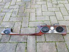 Plancia cruscotto Rover 75 V6 2000 CC benzina