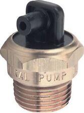 """General Pump 3/8"""" Pump Thermal Protector #100557"""