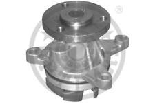 OPTIMAL Wasserpumpe passend für FORD, MAZDA, SEAT, VOLVO AQ-1197