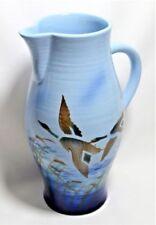 Blue 1920-1939 (Art Deco) Date Range SylvaC Pottery