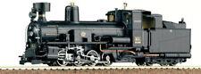 Roco 0-8+4 Mh.6 Locomotive HOe Roco 33260 (With DCC Decoder / Mit DCC-Decoder)