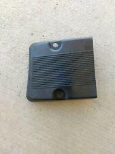 335474 Mercury Yamaha Stern Bracket Cover 335474