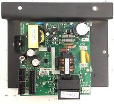 FreeMotion NordicTrack E15.0 935 E Elliptical Lower Motor Control Board 333432