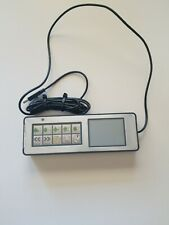 Qsr Automations Tb-1000 Bump Bar Keypad with Usb Cable