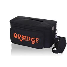 Orange Amps Small Gig Bag for Tiny Terror