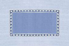 Tischsets V&B 'Villeroy & Boch - Casa Azul' V+B Nr. 975