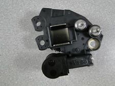 09G296 REGOLATORE DELL'ALTERNATORE PEUGEOT 1007 107 206 + 1.1 1.4 1.6 2.0 i HDi GPL RC