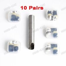 10 Pairs Control Module Sensor Add Tool For 722.9 plate Mercedes Benz 7G