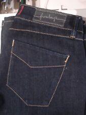Firetrap Jeans - 30/32.  Never Worn