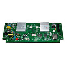 Main Board Mainboard, 3D Vacuum Heat Press Machine Mother Board