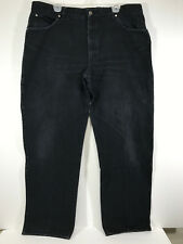 Designer Jeans By CORTGIANI Made In Italy EU-60 Men's US Size 40
