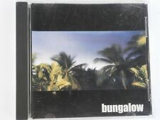 BUNGALOW - 5 track 2000 OZ CD from Glen Waverley - SIGNED