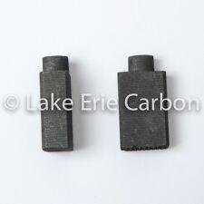Skil//Bosch Carbon Brush 23953 320391 1619X01351 2610320391 2610912980