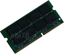 Mémoire 256 MO Sodimm PC100 IBM Thinkpad A20 A21 A22