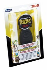 "ACTION REPLAY POWER SAVES 3DS & XL + SAUVEGARDES + CODES POKEMON ""NEUF"" A3DS1111"