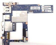 "New Genuine Lenovo ThinkPad 1838-25U Tablet 10.1"" 32GB Motherboard 63Y1838"